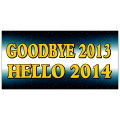 New Years Banner 110