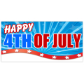4th of July 105