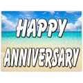 Anniversary 110