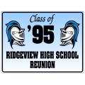 SCHOOL SIGN 107