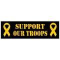 Military Sticker 110