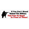 Military Sticker 114