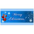 Christmas Banner 114