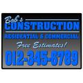 Construction Magnet 103