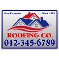 Roofing Magnet 101