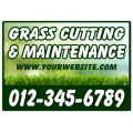 Lanscaping Magnet 103
